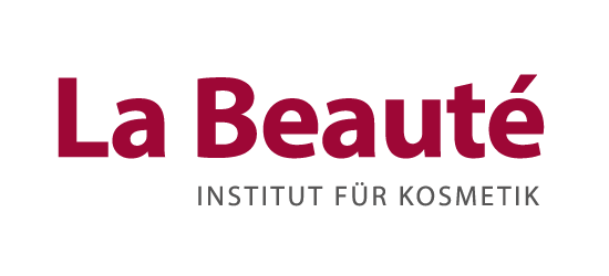 La Beauté Bonn Logo